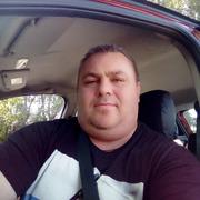 Сергей 43 Камень-на-Оби