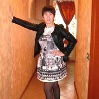 гульсум, 53 года, Водолей, Санкт-Петербург