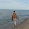 Irina, 60, г.Йыхви