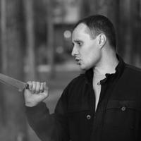 сергей, 34 года, Козерог, Пермь