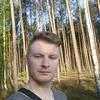 Oleksii, 29, г.Пясечно