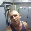максим, 36, г.Минск