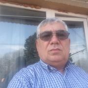 шахин 60 лет (Овен) Каспийск