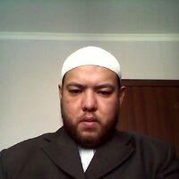 Данияр, 37 лет, Весы, Караганда