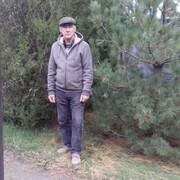 Валерий 72 Старый Оскол