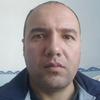 Исмоил, 38, г.Канибадам