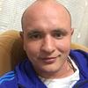 Владислав, 27, г.Ростов-на-Дону