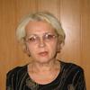 Любовь Ивановна, 64, г.Николаев