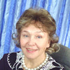 Бэла, 64, г.Калуга