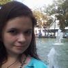 Улька, 26, Кам'янка-Бузька