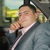 Карен Акобян, 27, г.Ереван