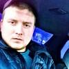 Валентин, 30, г.Пограничный