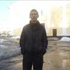 Денис, 39, г.Нижний Новгород
