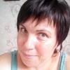 Ірина, 34, г.Киев