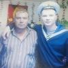 Артем, 26, г.Смоленск