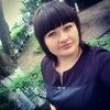 Екатерина, 35, г.Городище (Волгоградская обл.)