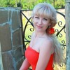 Вероника, 37, г.Бейт-шемеш