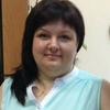 Людмила, 40, г.Москва