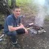 Рома, 25, г.Петропавловск