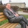 Олександр, 31, Городище