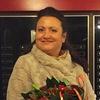 Лана, 44, г.Groningen
