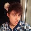 Kirill, 19, г.Березники