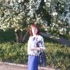 Натали, 51, г.Новосибирск