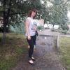 Светлана, 31, Слов