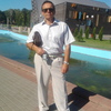 Василий, 54, г.Молодечно
