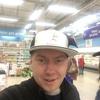 Dmitriy, 33, г.Пермь