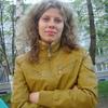 ЛЕНОЧКА, 38, г.Саранск