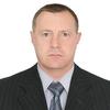 Владимир, 54, г.Казань