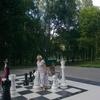 валентина алексеевна, 66, г.Тула