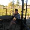 Людмила, 38, г.Кострома