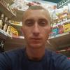 Владимир, 27, г.Ужгород