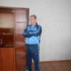 олег казаков, 49, г.Кустанай