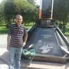 Сергей, 49, г.Королев