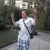 Олег, 37, г.Аша