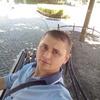 Artem, 31, г.Харьков