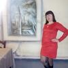 Леся, 35, Коростень