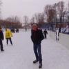 Олег, 35, г.Ленино