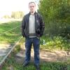 Михаил, 29, г.Рязань