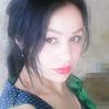 Ирина, 27, г.Тбилисская