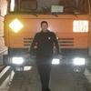 Алексей, 28, г.Полтавская