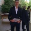 Игорь, 16, г.Ростов-на-Дону