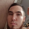 Imran, 29, г.Тбилиси