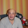 николай, 43, г.Березовский
