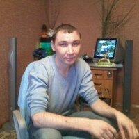 stas, 33 года, Рыбы, Темиртау