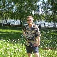 Евгений, 53 года, Дева, Красноярск