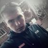 Артур, 19, г.Тулун